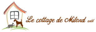 Le cottage de Milord